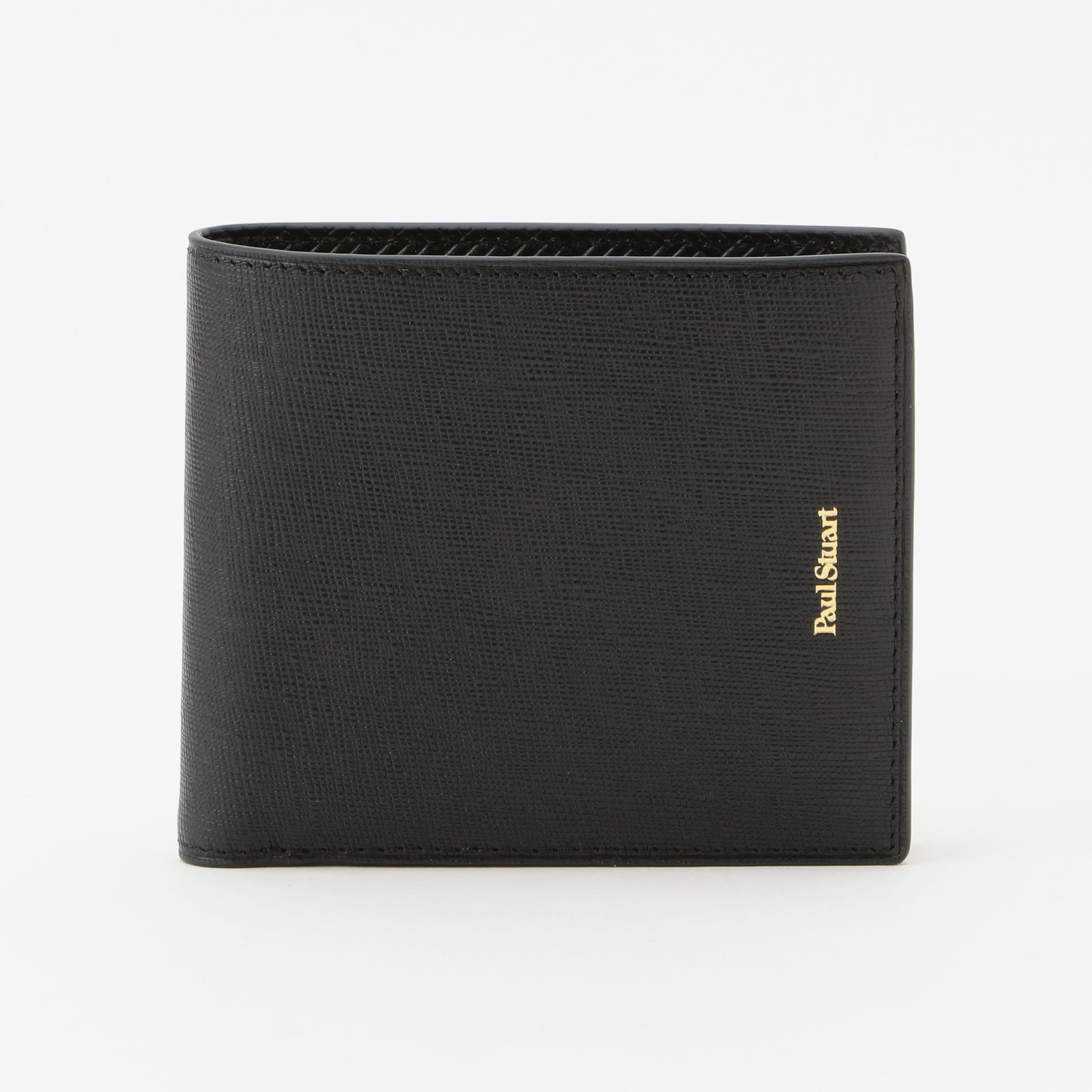 レザーウォレット/2つ折り財布(キリコスタレザー)