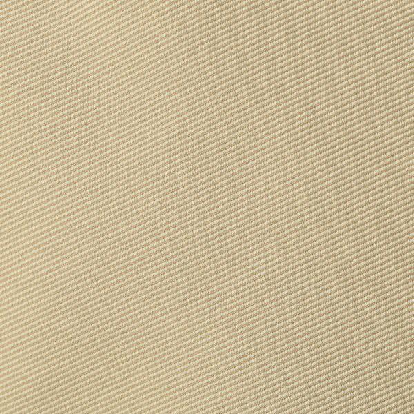 タスランナイロンハンチングキャップ/ハンチング帽