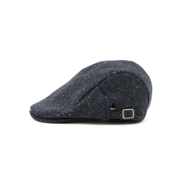ストレッチホームスパンハンチング(帽子)