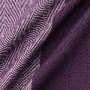 [ 48%OFF ] シルク&カシミヤ ヘリンボン柄マフラー