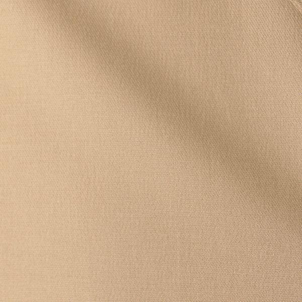 ハイカウントツイルバルカラーコート(撥水/花粉プロテクト)