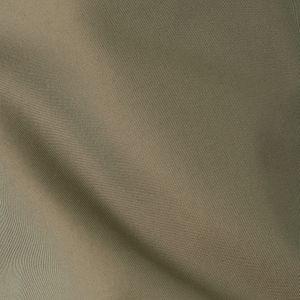 ソラーロハイカウントツイルシングルクリフォードコート( 撥水)