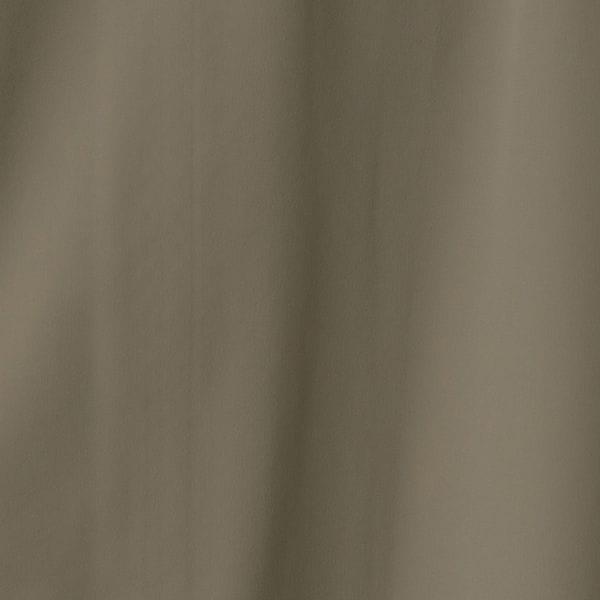 ライトウェイトスリーレイヤーウェザーバルカラーコート(撥水/透湿)