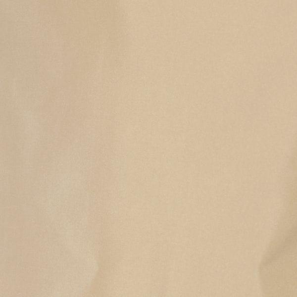 ベーシックステンカラーコート/スプリングコート(撥水)