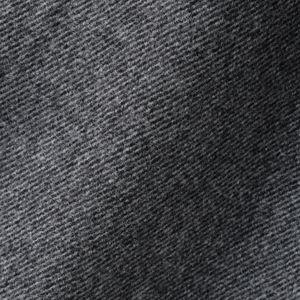 [ 20%OFF ] ウールカシミヤツイルバルカラーコート