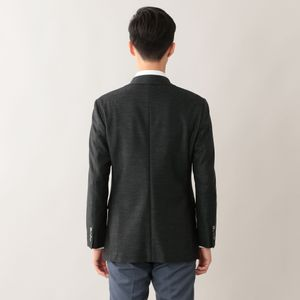 [ 64%OFF ] ラミーマットジャージージャケット