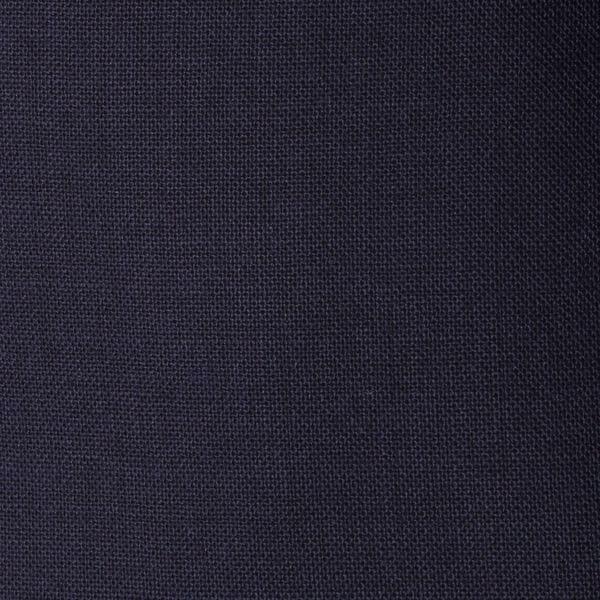 「SAKURA BLAZER」イギリスファブリックウールブレザー/ジャケット(SAKURA project)