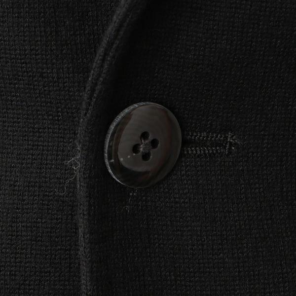 「STUART'S TRAVELER」ラッセルジャケット(セットアップ対応)