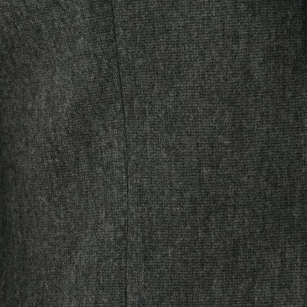 「STUART'S TRAVELER」ウールラッセルジャケット(セットアップ対応)