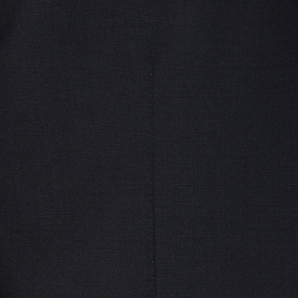 「STUART'S TRAVELER」ハイスペックポーラグレンプレイドジャケット(セットアップ対応)