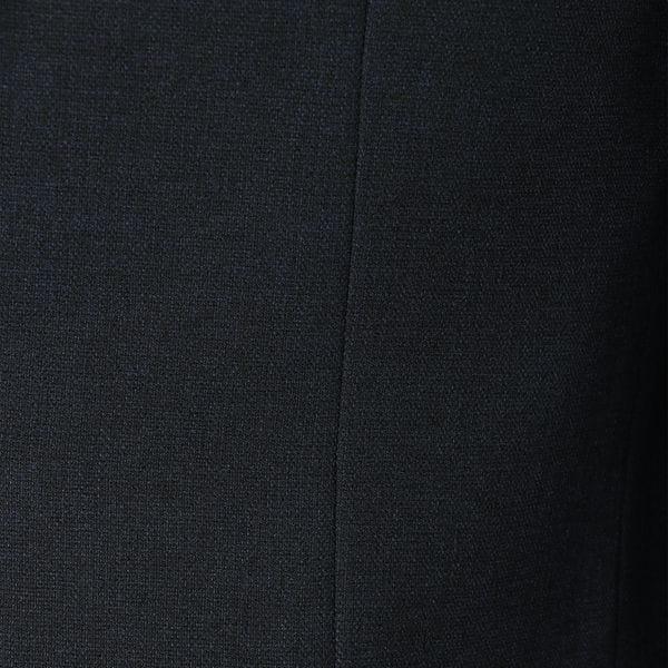 [ 32%OFF ] 「STUART'S TRAVELER」エアードレープメランジプリントジャケット(セットアップ対応)