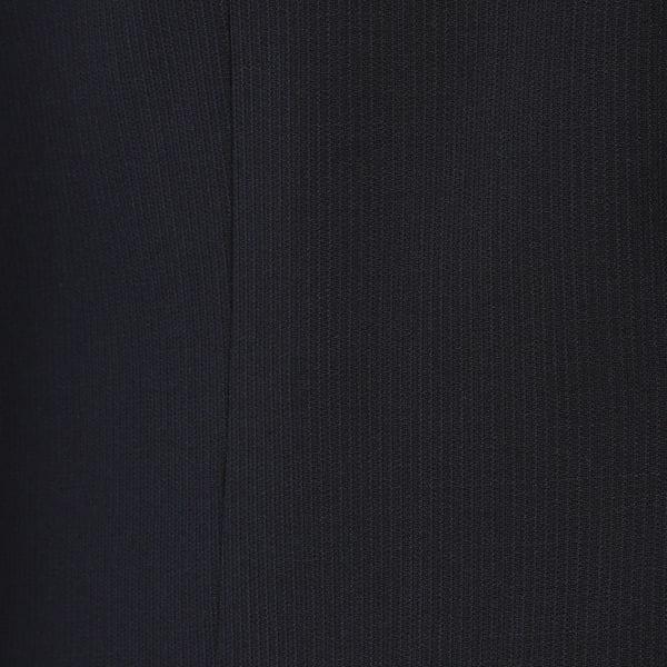 [ 17%OFF ] 「STUART'S TRAVELER」ウールミックスピケジャケット(セットアップ対応)