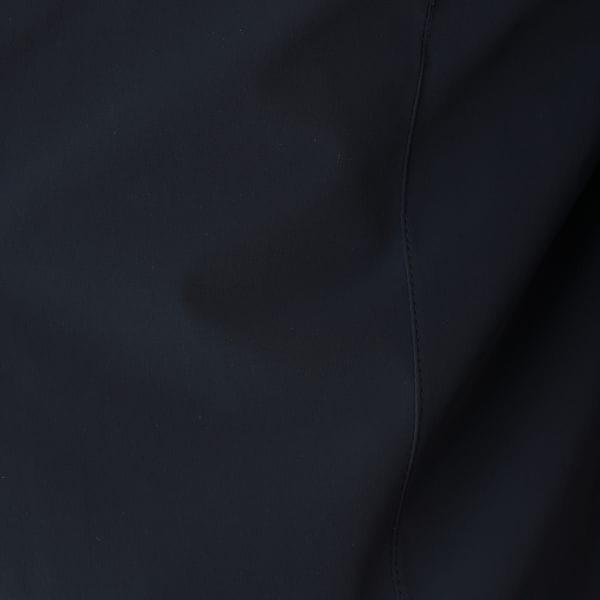 [ 22%OFF ] 【数量限定】「STUART'S TRAVELER」2WAYストレッチタフタジャケット/パッカブル仕様(セットアップ対応)