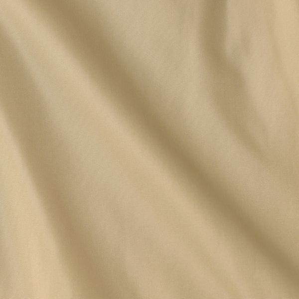 【UrbanSafari(アーバンサファリ)掲載】ハイカウントリモンタタフタM-65フィールドジャケット/ブルゾン(撥水/花粉プロテクト)