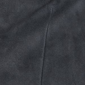 [ 43%OFF ] 【数量限定】「COLLECTION LINE」 ゴートスエードレザージャケット
