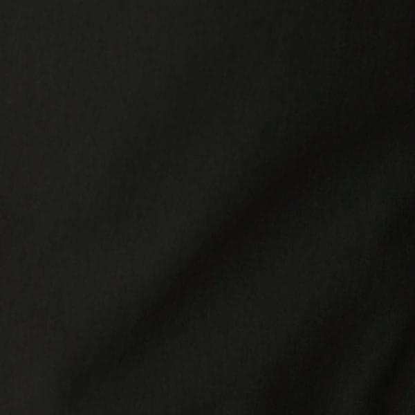 【UrbanSafari(アーバンサファリ)掲載】ストレッチタフタフィールドジャケット/ブルゾン