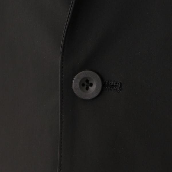 【限定モデル】「STUART'S TRAVELER」2WAYストレッチジャケット/セットアップ対応(パッカブル仕様)