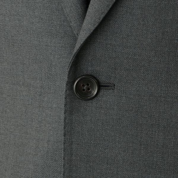 【EASTGATE MODEL】「QUINTESSENTIAL」オリジナルトップツイルスーツ/セットアップ
