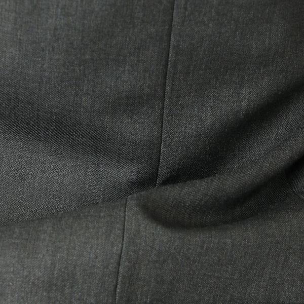 【EASTGATE MODEL】「QUINTESSENTIAL」オリジナルツイルスーツ