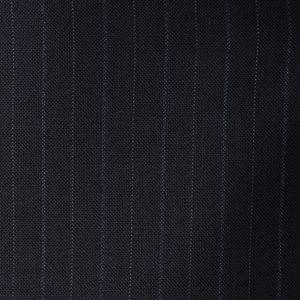 [ 39%OFF ] 【EASTGATE MODEL】ALTENATE STRIPE ネイビーオルタネイトストライプウールスーツ/セットアップ