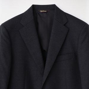 [ 30%OFF ] 【EASTGATE MODEL】ウールツイルソリッドスーツ/セットアップ