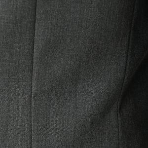 【YORK MODEL】ORIGINAL TOP TWILL ダブルブレステッドYORKモデルスーツ