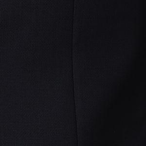 [ 27%OFF ] 【GLOBAL×EASTGATE MODEL】「STUART'S TRAVELER」VBC スーパーソニックウールメッシュスーツ/セットアップ