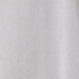 トラベラーコットンリネンTシャツ/カットソー