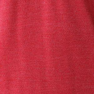 キャッシュウールニットVネックセーター