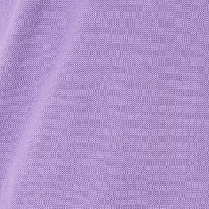 ◇◇ミックスカラーコットンカノコポロシャツ(アイコンポロシャツ)