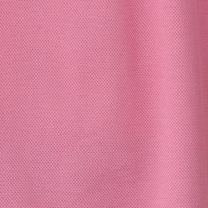[ 25%OFF ] コットンカノコポロシャツ(アイコンポロシャツ)