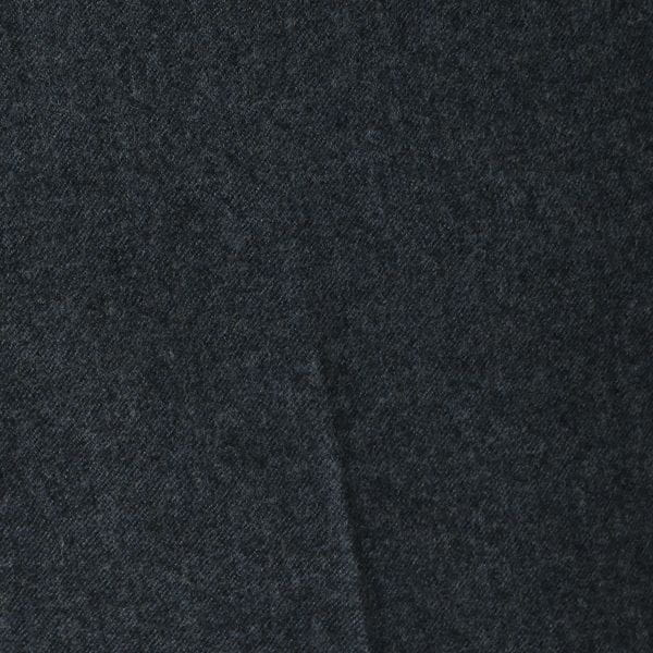 [ 24%OFF ] 【Vitale Barberis Canonico】ウールサキソニースラックス