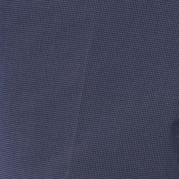 「Adjustable Fit」プラスクールマイクロチェックスラックス/ゴルフパンツ【接触冷感】盛夏オススメ機能