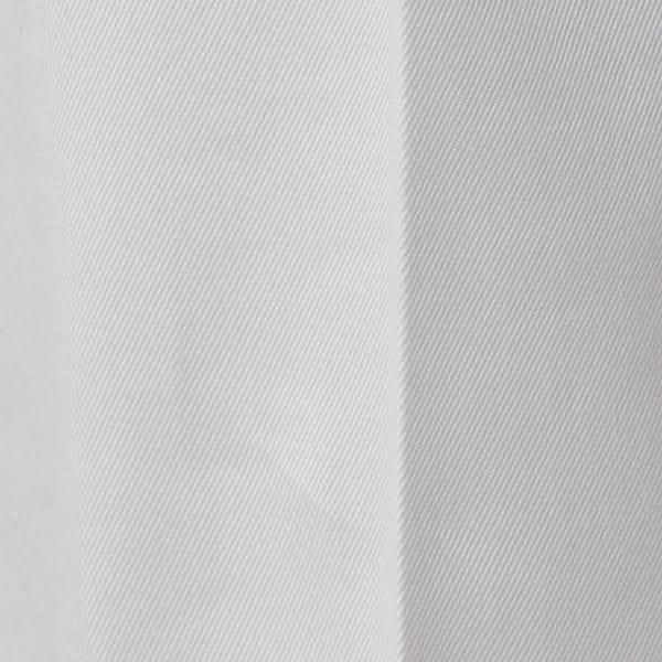 「Adjustable Fit」オーガニックストレッチツイルチノパンツ(カジュアルパンツ)