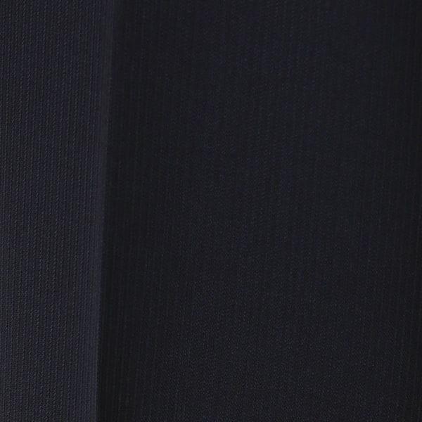 ◇◇「STUART'S TRAVELER」「Adjustable Fit」ウールミックスピケスラックス(セットアップ対応)