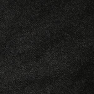 【URBAN SAFARI掲載商品】【STUART'S TRAVELER】ジャージーヘリンボーンスラックス