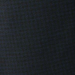 [ 27%OFF ] 「STUART'S TRAVELER」ハウンドトゥースウールジャージーパンツ