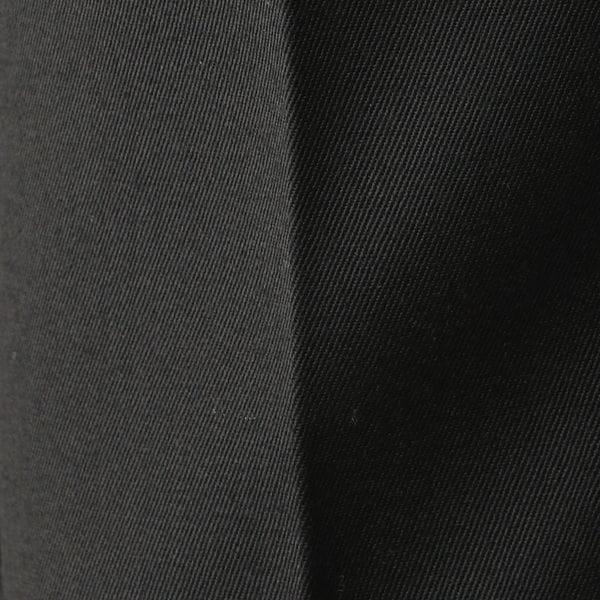 [ 63%OFF ] 【数量限定】ウールギャバジンスラックス