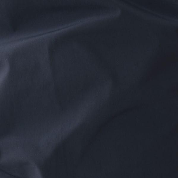 [ 22%OFF ] 【数量限定】「STUART'S TRAVELER」2WAYストレッチタフタパンツ/パッカブル仕様(セットアップ対応)
