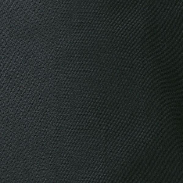 「Adjustable Fit」ストレッチコットンキャバリーツイルトラウザーズ/チノパンツ(カジュアルパンツ)