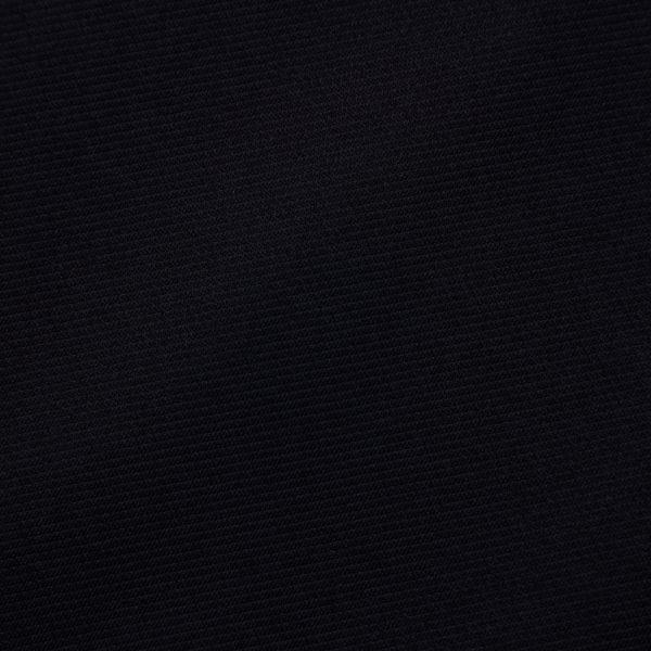 「Adjustable Fit」高密度ウォッシャブルジャージパンツ(セットアップ対応) 21FW
