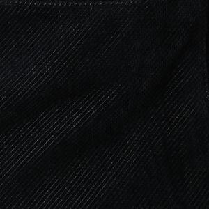 [ 26%OFF ] ストレッチメランジコーデュロイトラウザーズ(カジュアルパンツ)