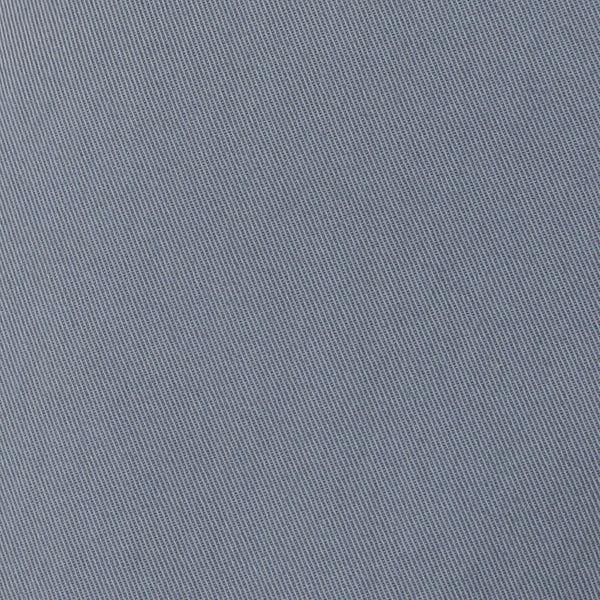 ◇◇ガーメントウォッシュストレッチスリムトラウザーズ/チノパンツ(カジュアルパンツ)
