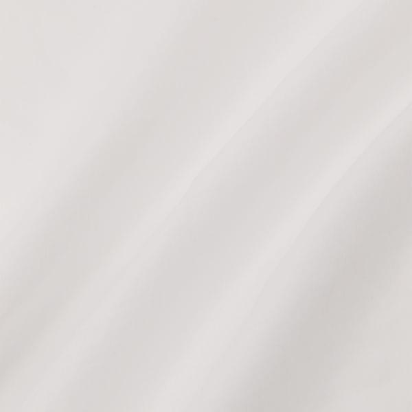 リネンソリッドピコ刺繍ポケットチーフ/ポケットスクエア