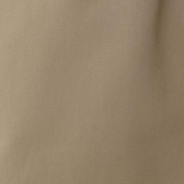 【数量限定】ウールコットンツイルクリフォードコート/タイロッケンコート