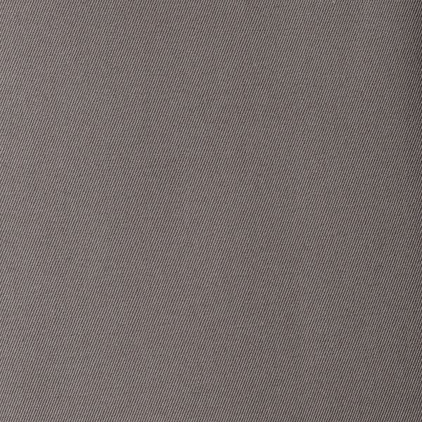 【数量限定】「COLLECTION LINE」ベンタイルバルカラーコート(Raglan sleeve Balmacaan Coat) 21FW