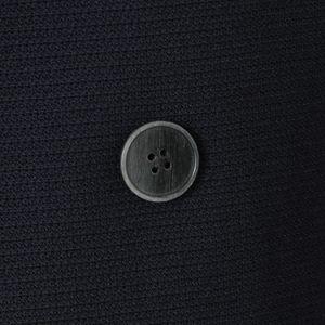 [ 37%OFF ] 【限定数量】「COLLECTION LINE」ラッセルメッシュジャージショールカラージャケット