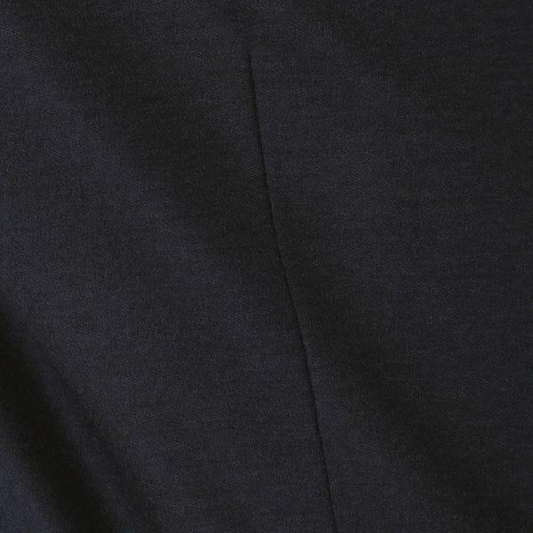 【数量限定】「COLLECTION LINE」ウールジャージショールカラージャケット(ジャケットカーディガン) 21FW