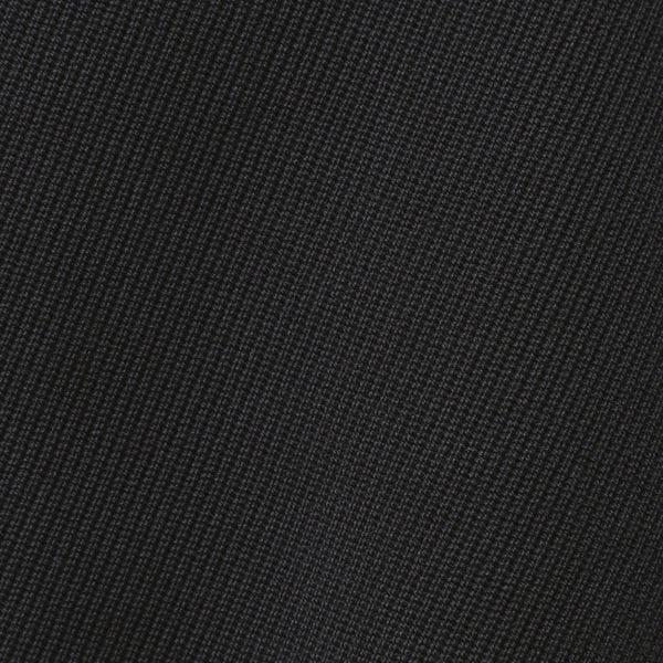 【数量限定】「COLLECTION LINE」コットンウールトリコチンジョッパーズパンツ/トラウザーズ(カジュアルパンツ) 21FW