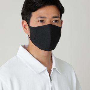◆◆「MADE IN JAPAN」オリジナルドレスマスク(プレジデントマスク)【ウォッシャブル】